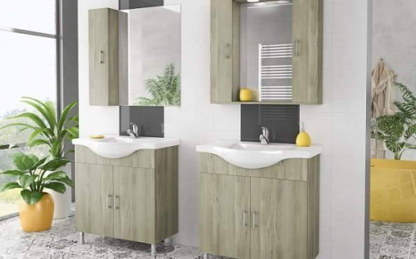 Alba-80-Elm-Wood_mirror-2-SITE-650x406