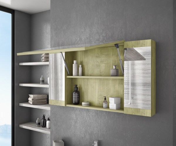 Mangolia-100-Gold-Mirror-Unit-detail-SITE