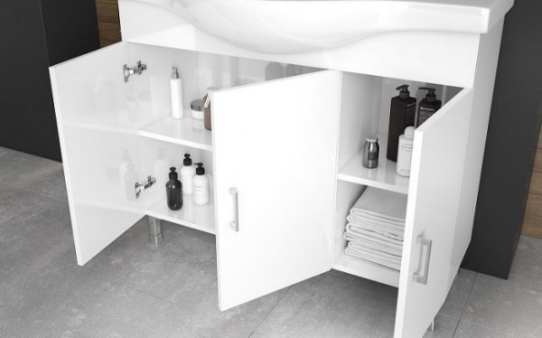 alba-100-Base-Unit_white_detail-SITE-650x406