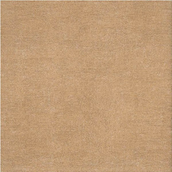 heraklion dark beige