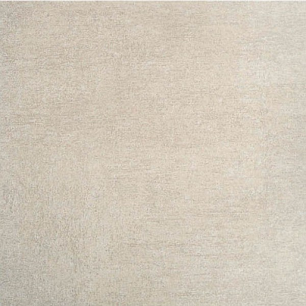 heraklion light beige