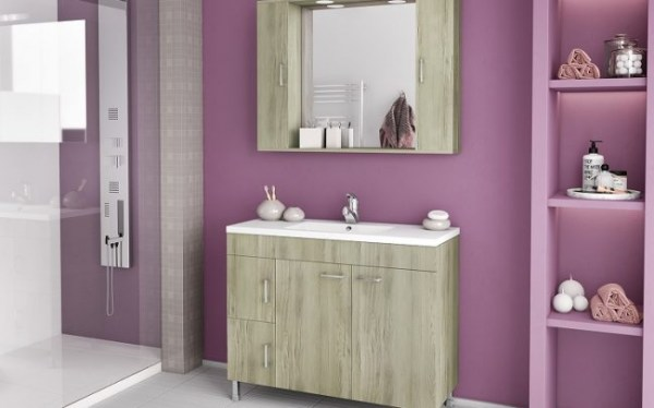 militos-100-ELM-WOOD_mirror-2-SITE-650x406