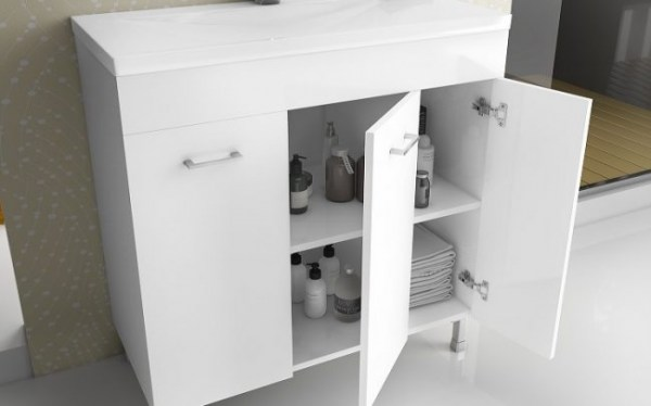 militos-80-Base-Unit_white_detail-SITE-650x406