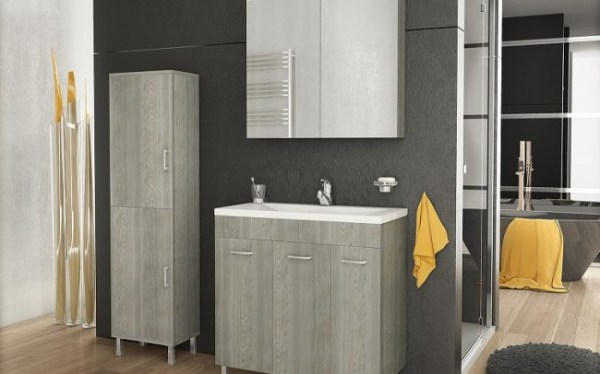 militos-80_brown-Side-Cabinet-SITE-650x406