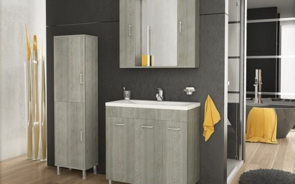 militos-80_brown_mirror-2-Side-Cabinet-SITE-650x406